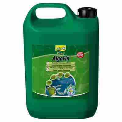 "Algenvernichter ""AlgoFin"" 3000 ml"
