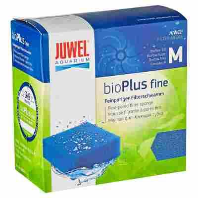 """Filterschwamm """"bioPlus fine"""" Gr. M"""