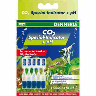 CO2 Special-Indicator 5 Stk.