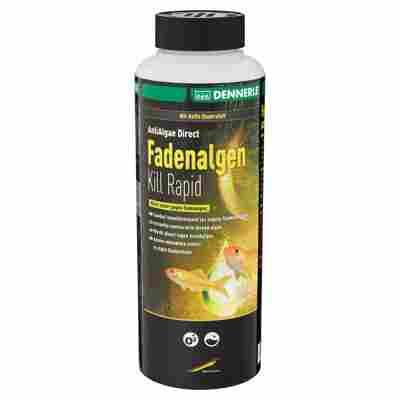 "Pflegemittel ""Fadenalgenkill Rapid"" 1 kg"