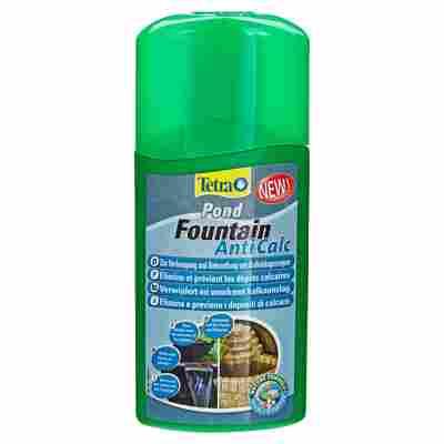 "Wasseraufbereiter ""Fountain AntiCalc"" 250 ml"