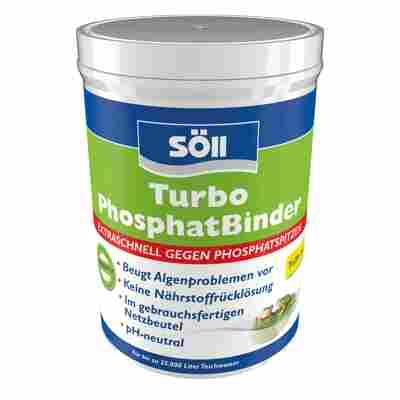 Turbo-Phosphatbinder 600 g