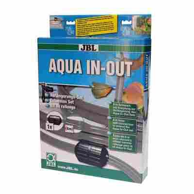 Aqua In-Out Verlängerung