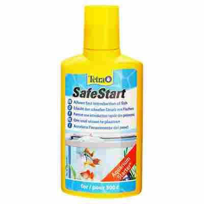 """Wasseraufbereiter """"SafeStart"""" 250 ml"""