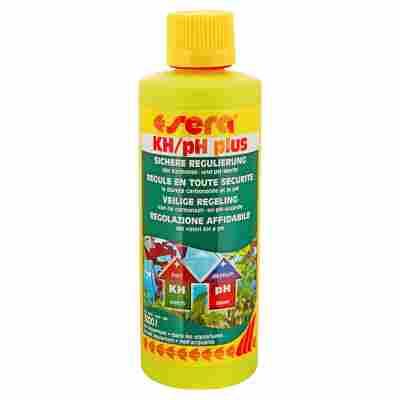 """Wasseraufbereiter """"KH/pH plus"""" 500 ml"""