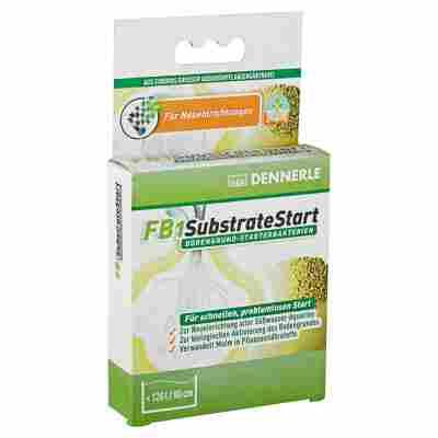 Bodengrund-Starterbakterien 'FB1 Substrate Start' 50 g