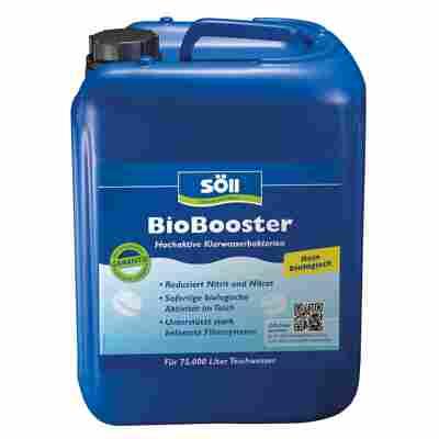 BioBooster 2,5 l