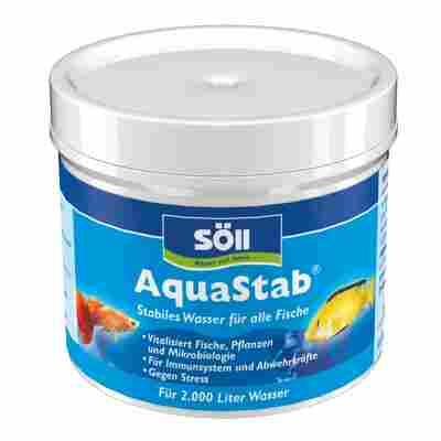 AquaStab 100 g