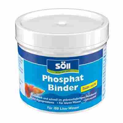 Phosphat Binder 60 g
