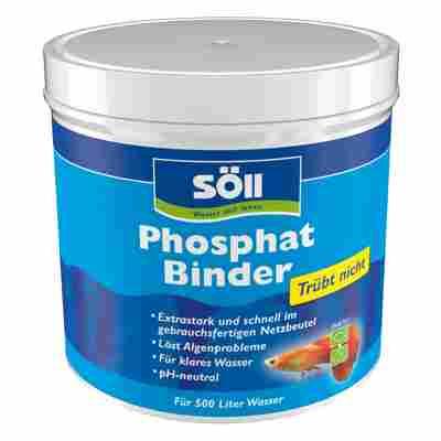 Phosphat Binder 300 g