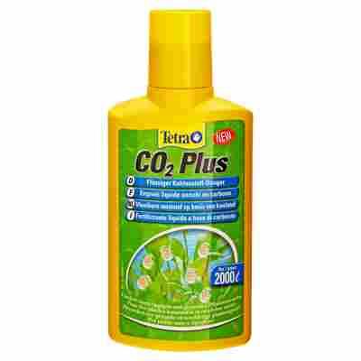 """Flüssigdünger """"CO2 Plus"""" 250 ml"""
