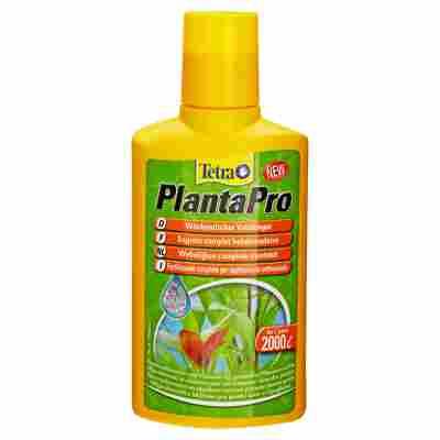 """Volldünger """"PlantaPro"""" 250 ml"""