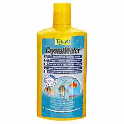 """Wasseraufbereiter """"CrystalWater"""" 500 ml"""