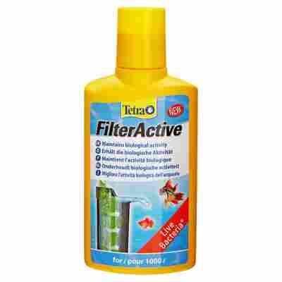 """Wasseraufbereiter """"FilterActive"""" 250 ml"""