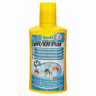 """Wasseraufbereiter """"pH/KH Plus"""" 250 ml"""
