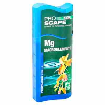 "Pflanzendünger ""Pro Scape"" Mg Macroelements 250 ml"