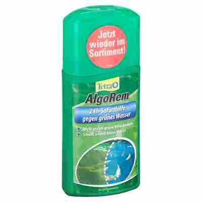 "Algenvernichter ""AlgoRem"" 500 ml"