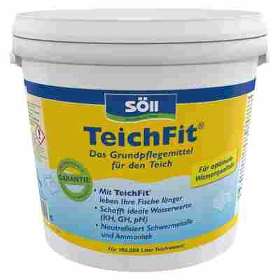 TeichFit 10 kg