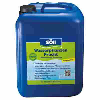Wasserpflanzen-Pracht 5 l