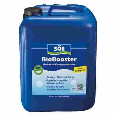 BioBooster 10 l