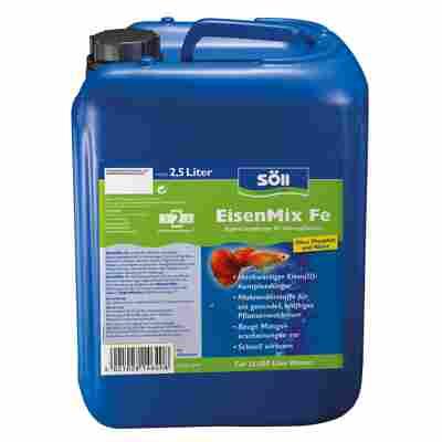 EisenMix Fe 2,5 l