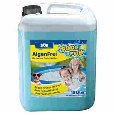 AlgenFrei 10 Liter