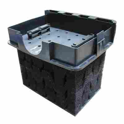 Filtereinsatz T50 grobporig