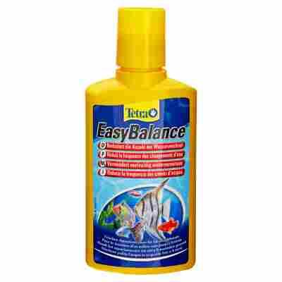 """Wasseraufbereiter """"EasyBalance"""" 250 ml"""