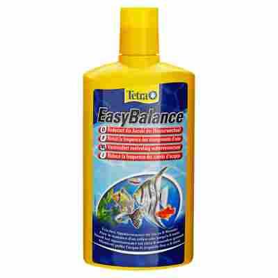 """Wasseraufbereiter """"EasyBalance"""" 500 ml"""