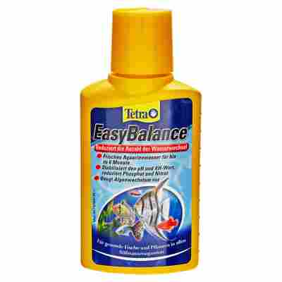"""Wasseraufbereiter """"EasyBalance"""" 100 ml"""