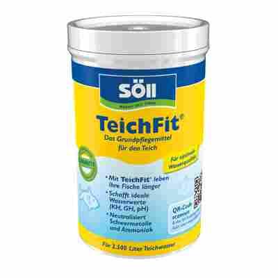 TeichFit 250 g