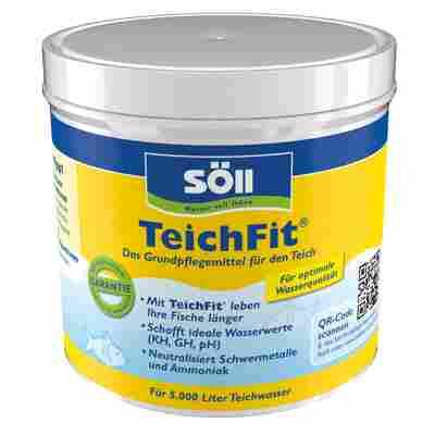 TeichFit 500 g