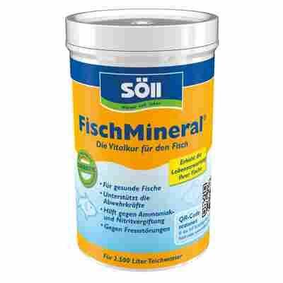 FischMineral 250 g