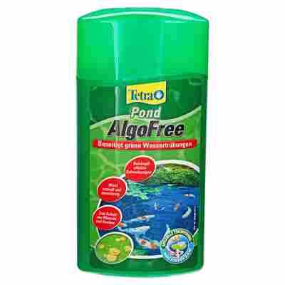 """Wasseraufbereiter """"AlgoFree"""" 1.000 ml"""