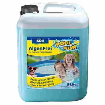 AlgenFrei 5 Liter