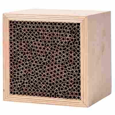 Wildbienennisthilfen Papier, 4mm