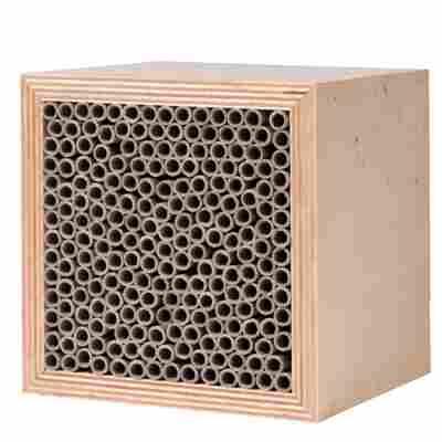 Wildbienennisthilfen Papier, 6mm