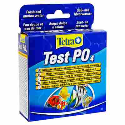 "Phosphattest ""PO4"" 10 ml"
