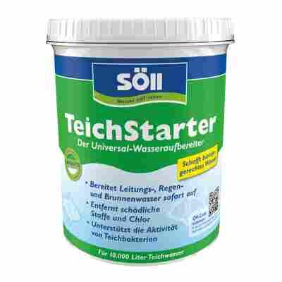 TeichStarter 1 kg