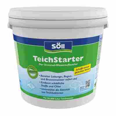 TeichStarter 5 kg