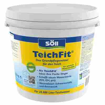 TeichFit 2,5 kg