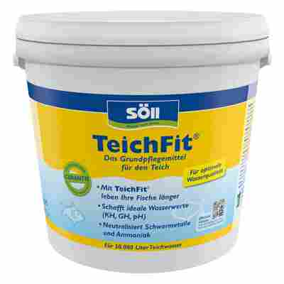 TeichFit 5 kg