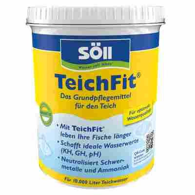 TeichFit 1 kg