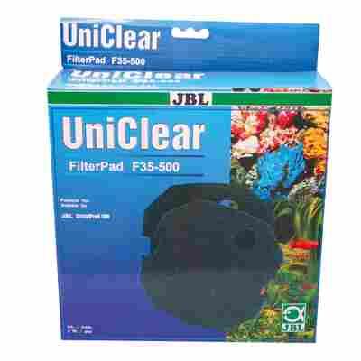 Filterpad F35 CP 500JBL