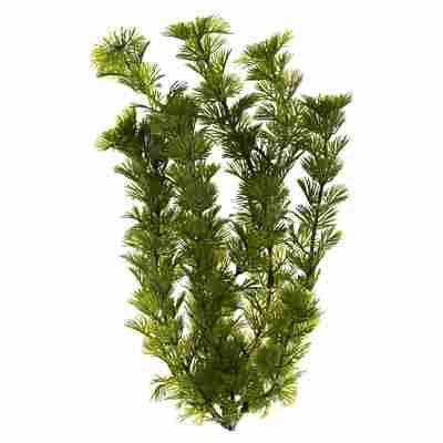 """Aquariumspflanze """"DecoArt Plantastics"""" Green Cabomba Gr. XS"""