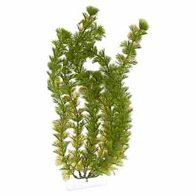 """Aquariumspflanze """"DecoArt Plantastics"""" Green Cabomba Gr. XL"""