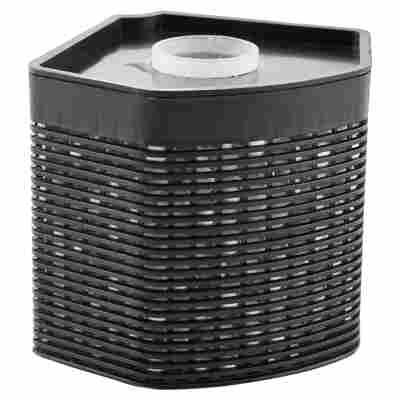 "Filterkorb ""CristalProfi i MicroMec Mini"" 190 ml"