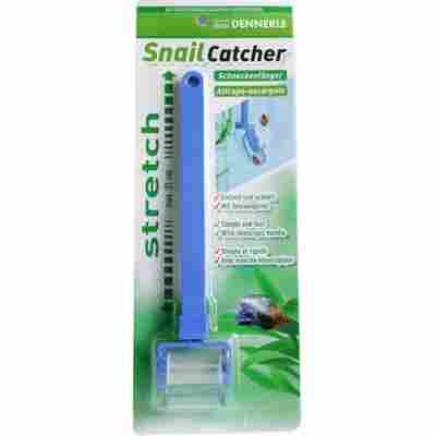 SnailCatcher Schneckenfänger