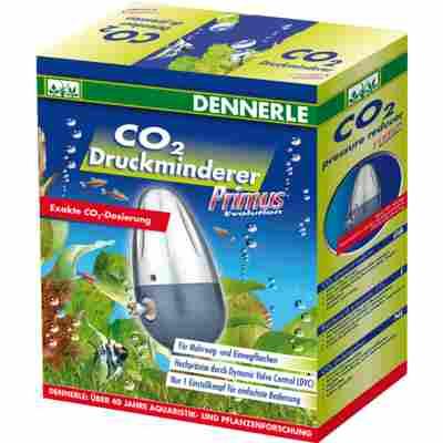 CO2 Druckminderer Primus Dennerle