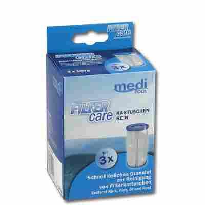 Kartuschen-Reiniger 'Filter Care' 0,3 kg
